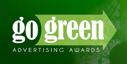 GoGreen-Advertising-Awards